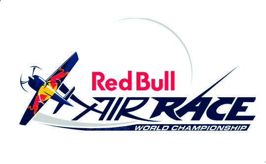 Red Bull Airrace #7