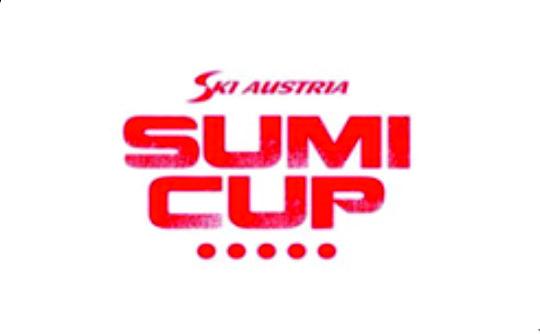 Sumi Biathlon Cup