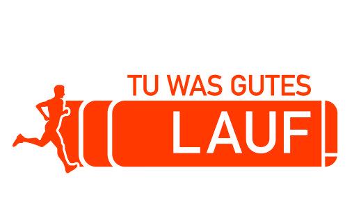 Tu was Gutes Lauf
