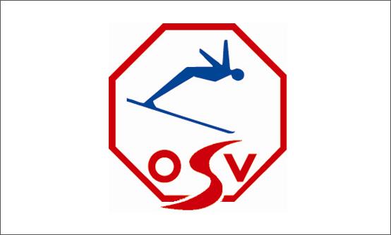 ÖSV – Austria Cup Skilanglauf 2015-2016 #7