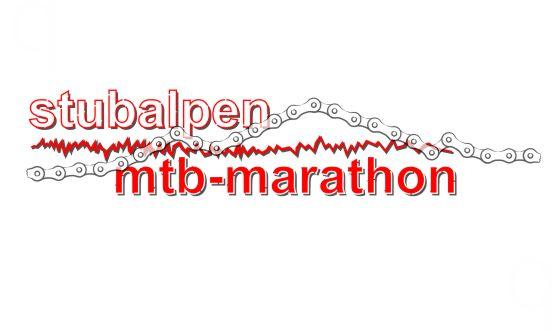 15. Stubalpen Mountainbike Marathon