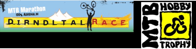 Dirndltal Race MTB Marathon