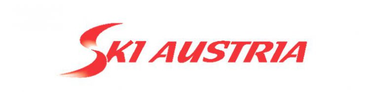 Biathlon Austria Cup