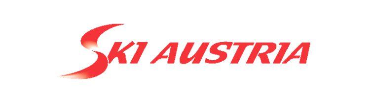 ÖM Langdistanz / Austria Cup Langlauf FINALE