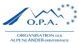 2nd FIS – OPA Continental Cup