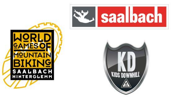18.World Games of Mountainbiking – Kids Downhill
