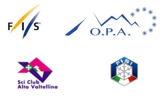 1. FIS – OPA Continental Cup 2016-2017