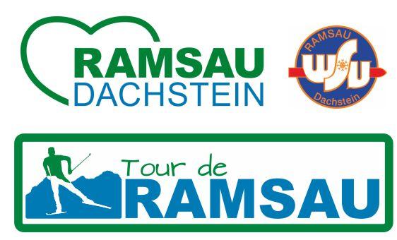 9. Tour de Ramsau / 18. Dachstein Skating – Klassik