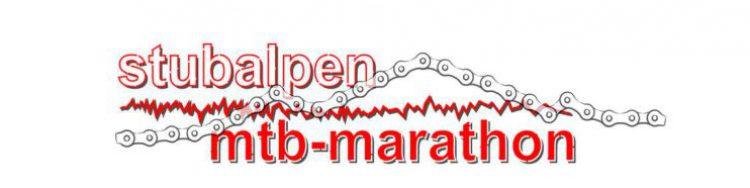 16. Stubalpen Mountainbike Marathon