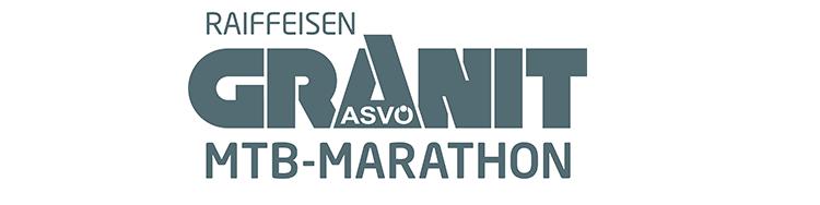 Granitmarathon 2018