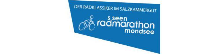 MONDSEE MTB-CHALLENGE / 1. Baumhaus Kids-Race