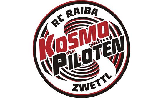 4. Zwettler Brauerei Radmarathon