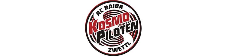 3. Zwettler Brauerei Radmarathon