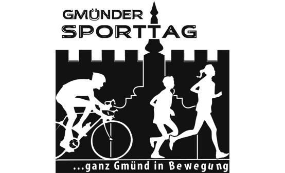 22. ARBÖ Radmarathon