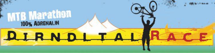 Dirndltal-Race 2017