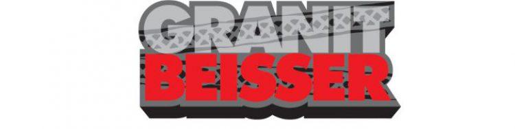 Granitbeisser MTB Marathon Top Six 2017