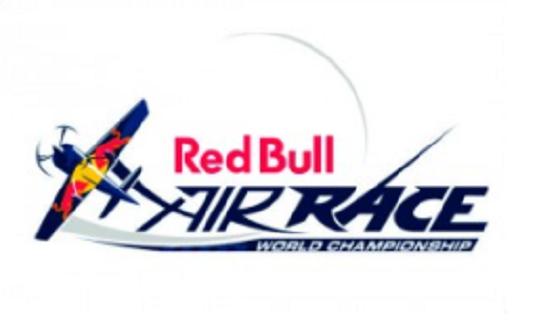 Red Bull Airrace #8