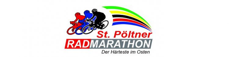 11. Internationaler St. Pöltener Radmarathon