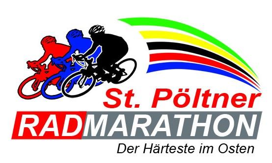 St.Pöltner Radmarathon KIDS-Race