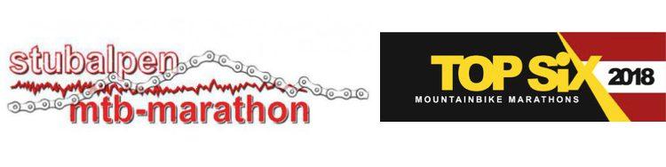17. Stubalpen MTB Marathon