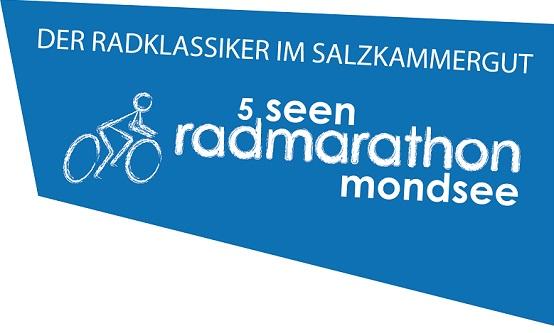 34. Mondsee 5 Seen Radmarathon