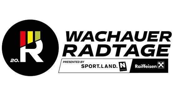 22. Wachauer Radtage