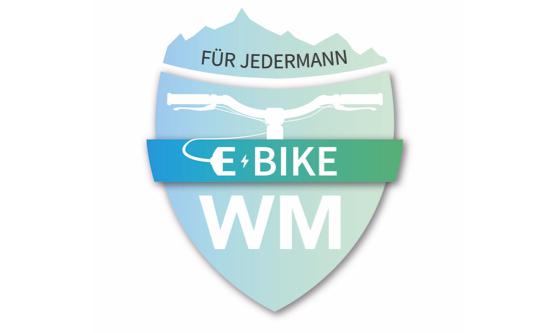 E-Bike WM Sillian