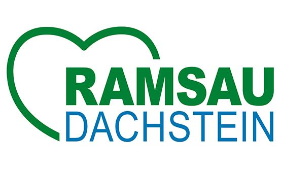 Tour de Ramsau/ 21. Dachstein Classic – Skating