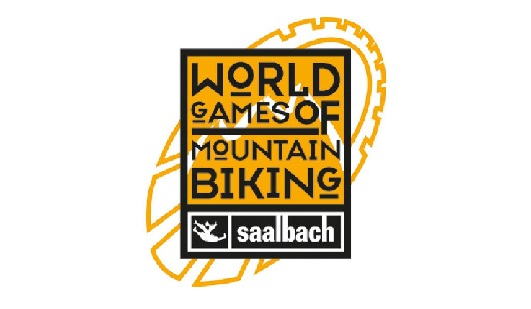 22. Worldgames of MTB – CROSS COUNTRY