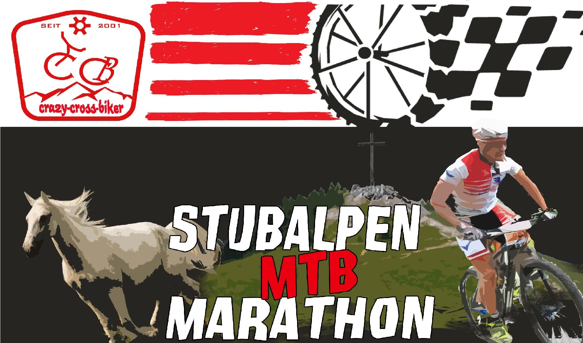 19. Stubalpen Mountainbike Marathon 2020