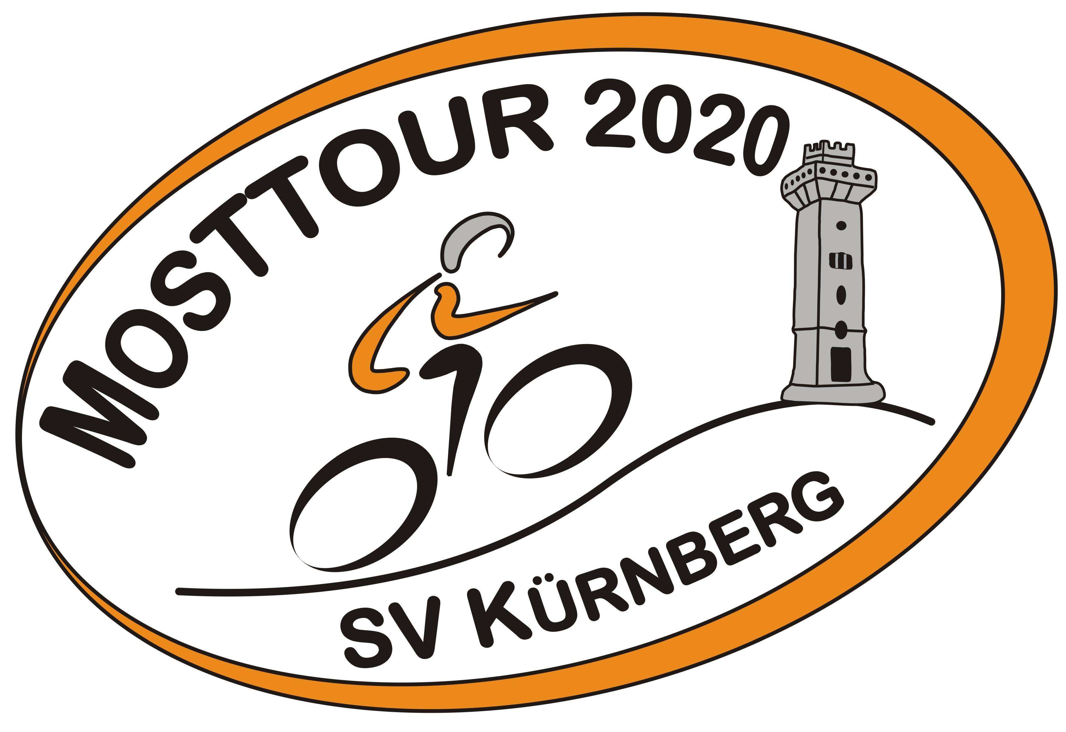 Mosttour 2020