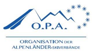 Alpencup Biathlon #4