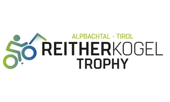 Reither Kogel Trophy – RADTREFF Alpbachtal