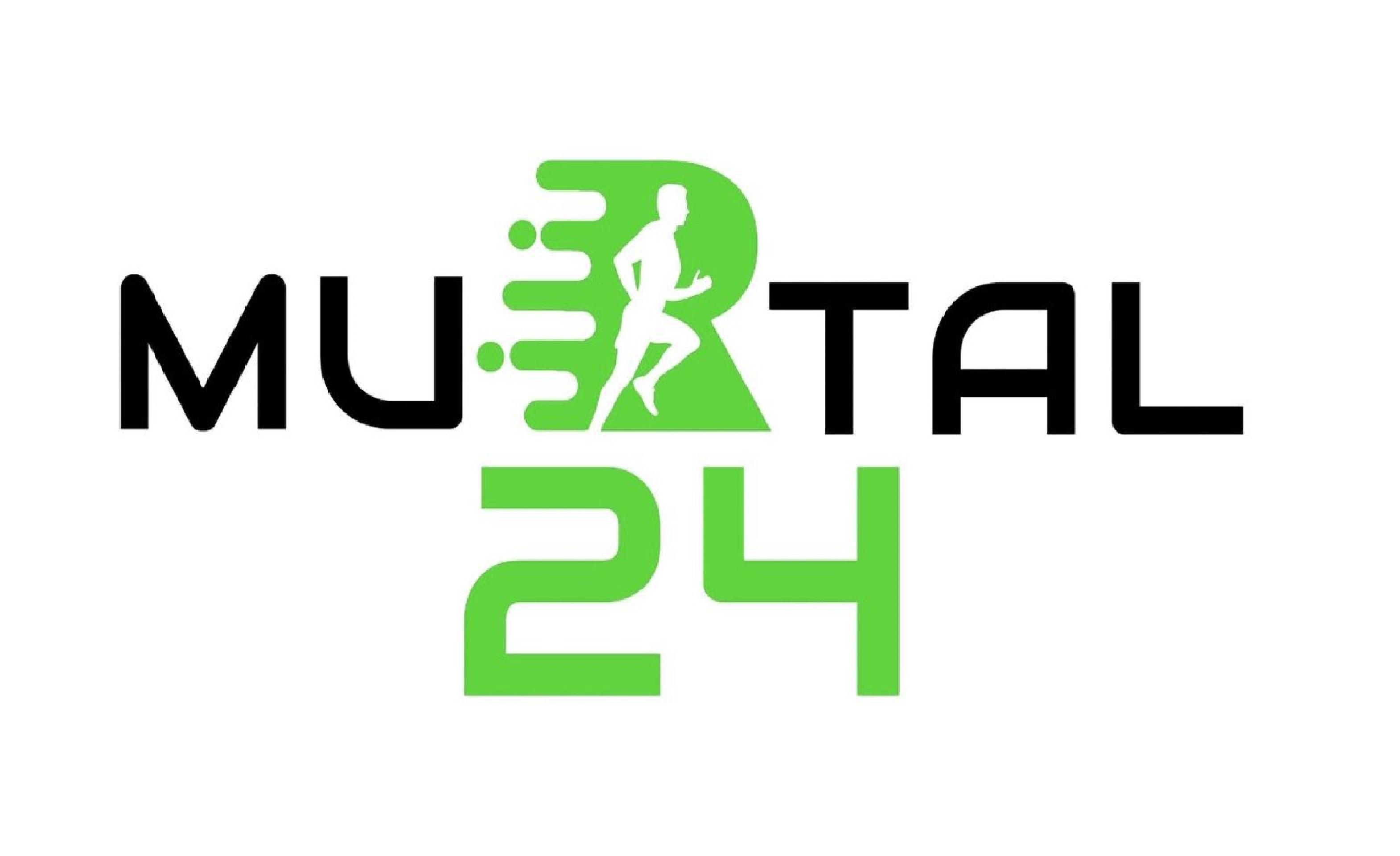 Murtal24