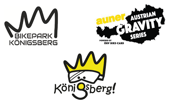 ÖM – MTB Downhill – Königsberg