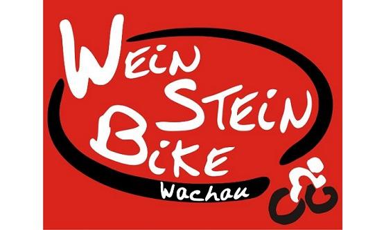 Weinsteinbike 2020