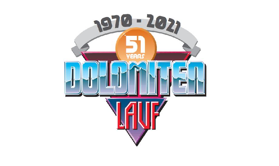 51 Jahre Dolomitenlauf